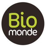 Magasin biomonde Nantes